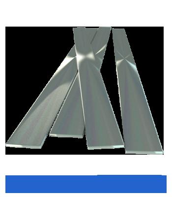 shina-2-1